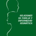 Relaciones de pareja y enfermedades reumáticas