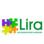 Somos miembros de la Liga Reumatológica Andaluza