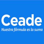 Miembros de la Coordinadora española de asociaciones de espondilioartritis