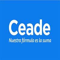 COORDINADORA ESPAÑOLA DE ASOCIACIONES DE ESPONDILIOARTRITIS