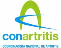 COORDINADORA NACIONAL DE ARTRITIS